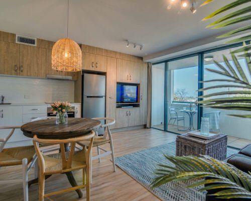 apartment-deluxe-1-bedroom-1