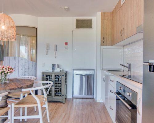 apartment-deluxe-1-bedroom-10