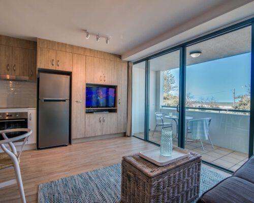 apartment-deluxe-1-bedroom-11