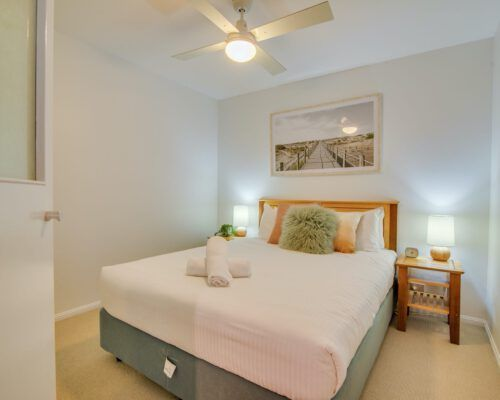apartment-deluxe-1-bedroom-12