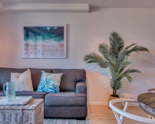 apartment-deluxe-1-bedroom-14