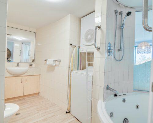 apartment-deluxe-1-bedroom-15