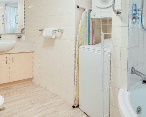 apartment-deluxe-1-bedroom-8
