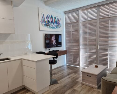 apartment-studio-deluxe-6-1