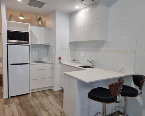 apartment-studio-deluxe-6-3