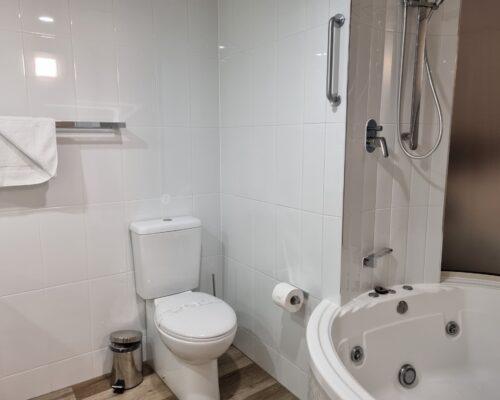 apartment-studio-deluxe-6-4