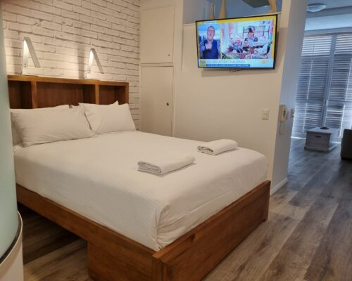 apartment-studio-deluxe-6-6