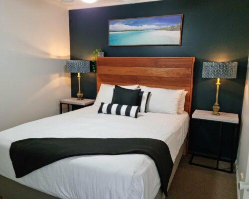 grand palais 1 bed penthouse (1)