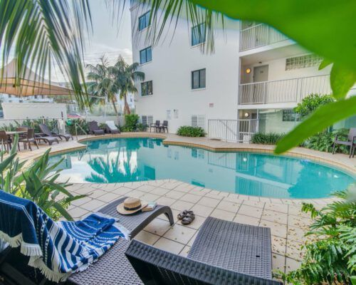 grand-palais-resort-alexandra-headland-mooloolaba-17