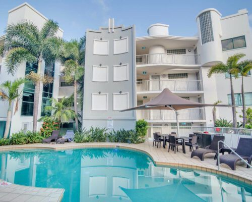 grand-palais-resort-alexandra-headland-mooloolaba-18
