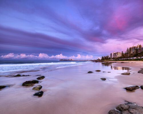 mooloolaba-sunshine-coast-queensland-1