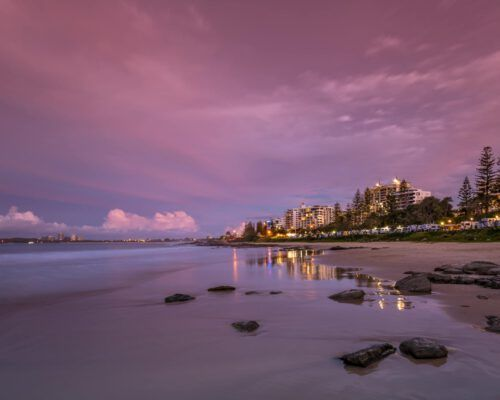 mooloolaba-sunshine-coast-queensland-4